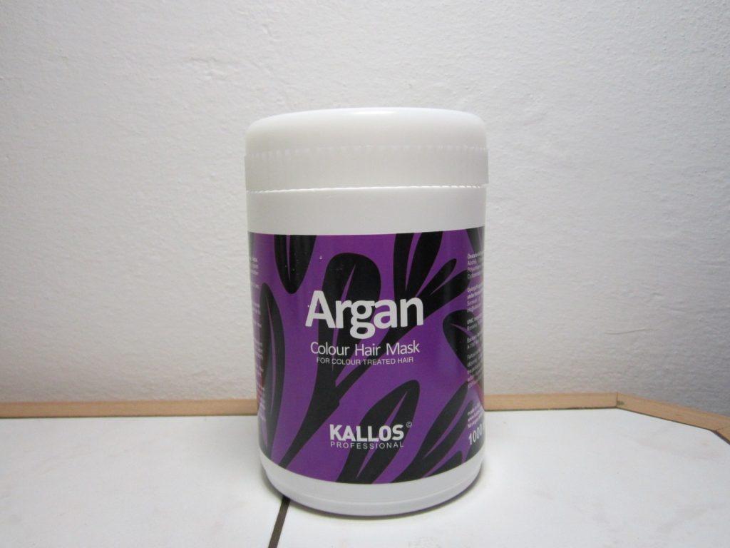 kallos-argan-hair-mask-packaging