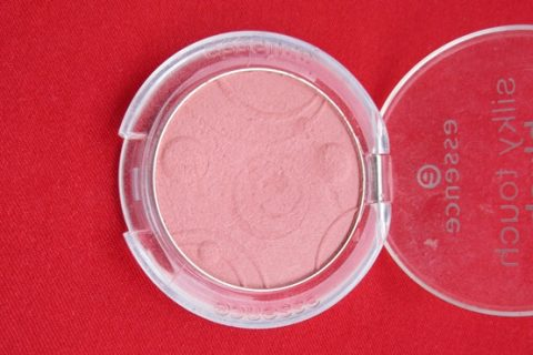 A review of my one perfect blush