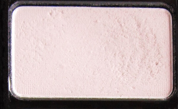 catrice nude mattes nude eyeshadow