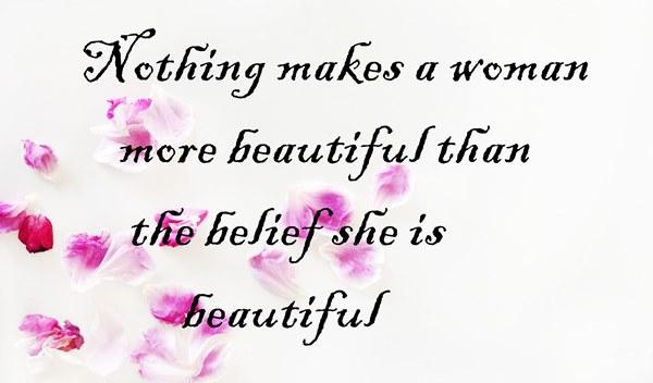 beauty_quote_sophia_loren