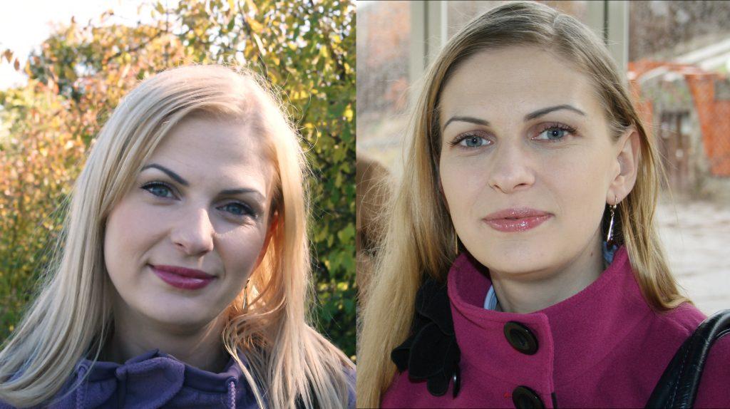 Full-Face-Makeup-vs-Natural-Makeup Wearing Makeup Daily beautyholics.co