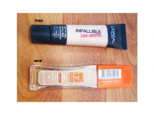 makeup changes due to aging foundation beautyholics.co