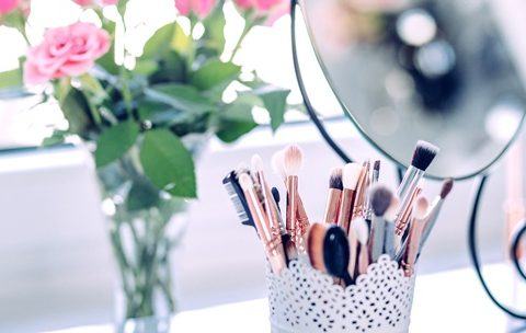 6 products you need if you are a makeup newbie