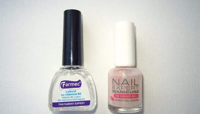 Nails-Collection-Nail-Care-Farmec-Vitamine-B5-Nail-Expert-Manicure-for-Damaged-Nails beautyholics.co