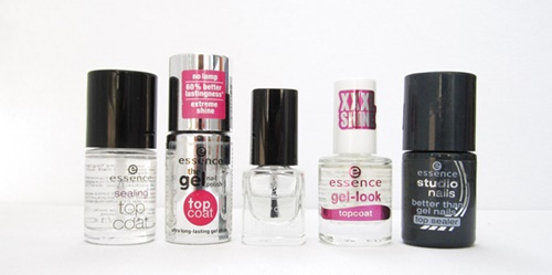 manicure necessities top coats essence sealing top coat essence the gel nail polish top coat alessandro top coat essence gel look top coat essence studio nails better than gel nails