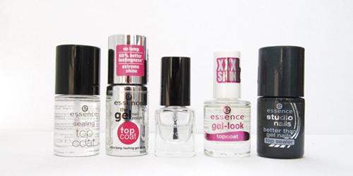manicure necessities top coats essence sealing top coat essence the gel nail polish top coat alessandro top coat essence gel look top coat essence studio nails better than gel nails