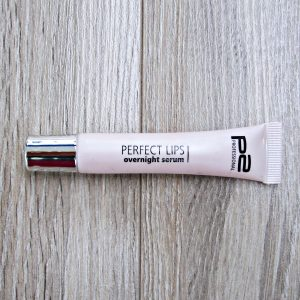 p2 professional lip care overnight serum review beautyholics.co