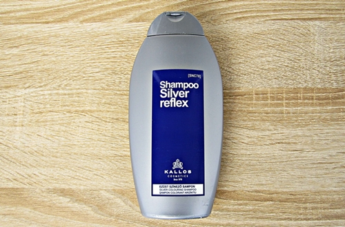 kallos review shampoo silver reflex beautyholics.co